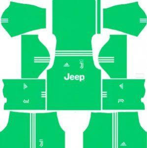 designer fashion 35726 fea84 Juventus Url