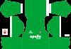 Chennaiyin FC GK Home Kit