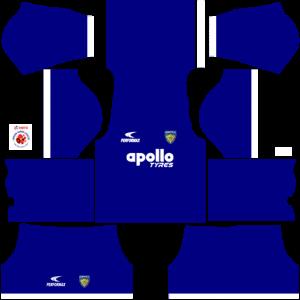 dream league 2019 kits url download