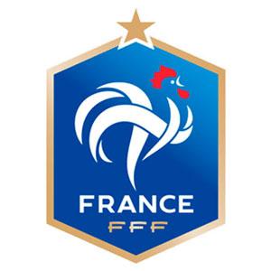 France Team Logo