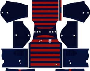 United State Home Kit
