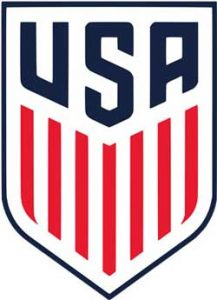 United States Team Logo